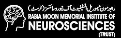 http://rabiamoontrust.org/